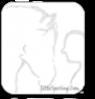 GitteSperling_hestMENNESKE