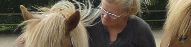 Terapi med heste til voksne_6