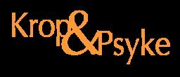 Krop&Psyke_Gitte