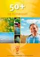 Gitte Sperling - 50+