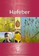 Gitte Sperling - Høfeber