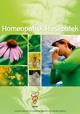 Gitte Sperling - Homøpatisk husapotek
