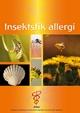 Gitte Sperling - Insekt allergi