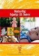 Gitte Sperling - Naturlig hjælp til børn
