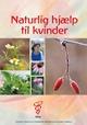 Gitte Sperling - Naturlig hjælp til kvinder