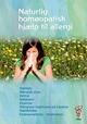 Gitte Sperling - Naturlig homøpatisk hjælp til allergi