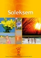 Gitte Sperling - Soleksem