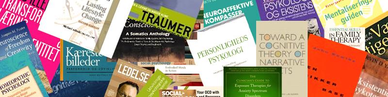 Psykologiske teorier